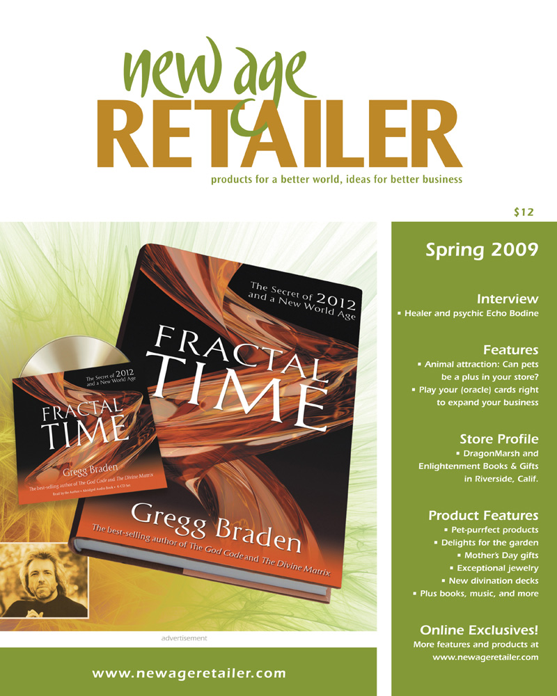 New_Age_Retailer_Cover_March_2009