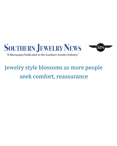 SouthernJewelryNews_Cover1